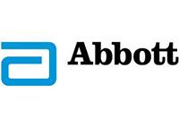 Abbot