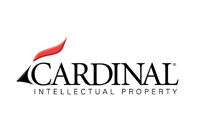 Cardinal IP