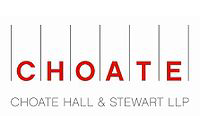 Choate Hall & Stewart