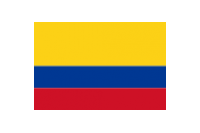 Columbian Patent Office