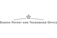 Danish Patent Office