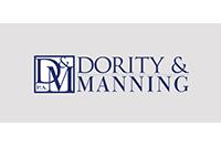 Dority & Manning