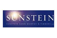 Sunstein Kann Murphy & Timbers