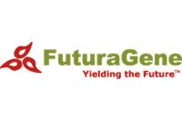FutraGene