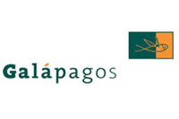 Galapagos Genomics