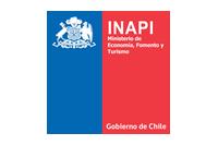 Chilean Patent Office (INAPI)