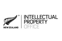 IP New Zealand