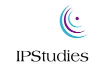IP Studies