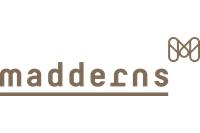 Madderns