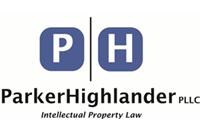 Parker Highlander