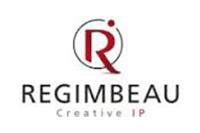 Regimbeau