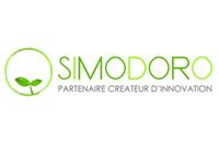 Simodoro