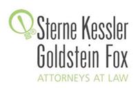 Stern Kessler Goldstein Fox