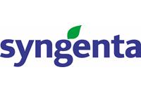 Syngeta