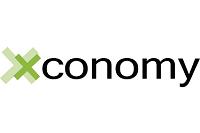 """Xconomy"""""""