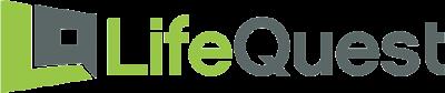 lifequest-logo-512562-edited