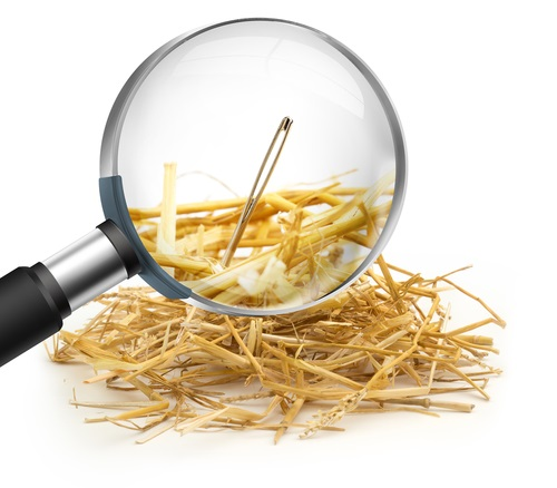 Finding More Needles in the Life Science Patent Haystack