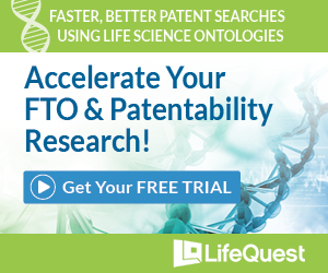 Get Lifequest Trial