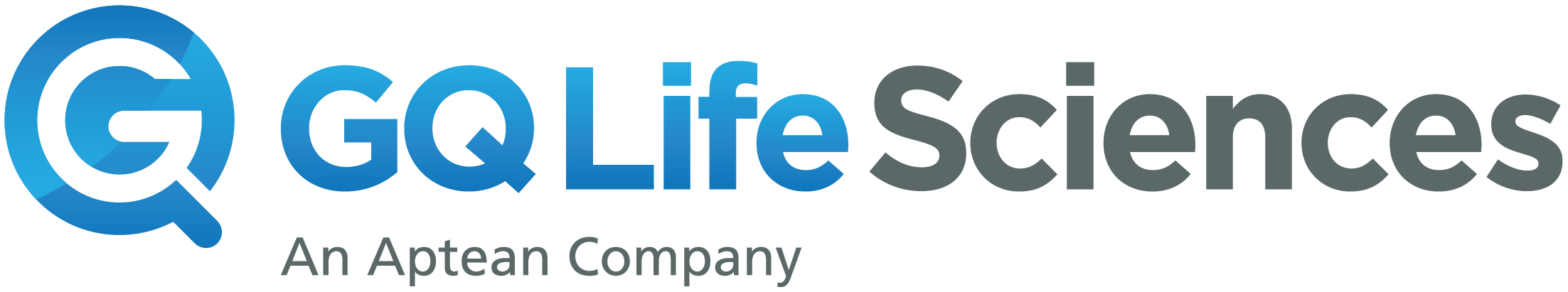 GQ Life Sciences | Powerful Life Science Patent Search