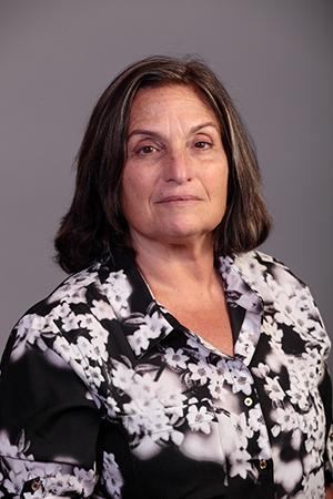 Ellen Sherin